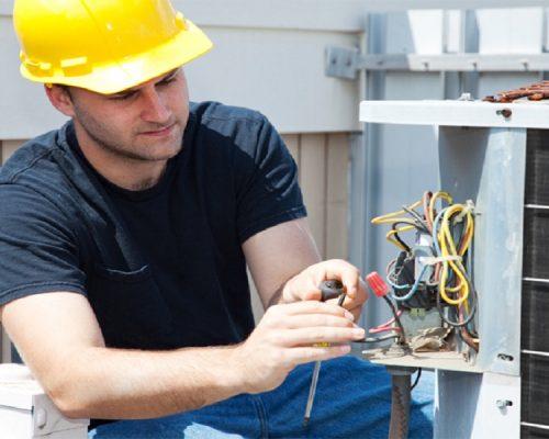 Air-Conditioning-Repair-Hoboken-NJ