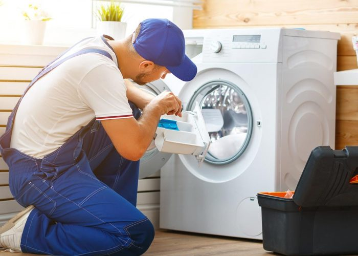 washing-machine-repair-FB